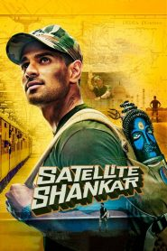 Satellite Shankar (2019) HD Watch & Download