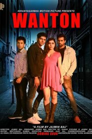 Wanton HD Movie Watch Online & Download