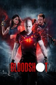 Bloodshot (2020) HD Movie Watch Online & Download