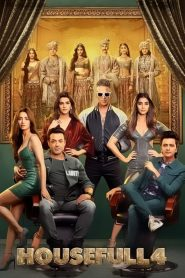 Housefull 4 (2019) HD Watch & Download