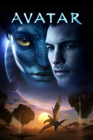Avatar (2009) HD Hindi Dubbed Watch Online