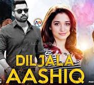 Diljala Aashiq (Naa Nuvve 2020) Hindi Dubbed