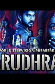 Arudhra (2020) Hindi Dubbed