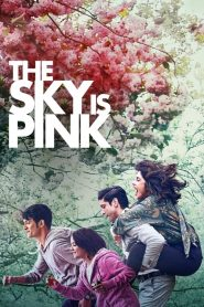 The Sky Is Pink (2019) HD Full Movie Watch Online & Download