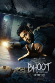 Bhoot: Part One – The Haunted Ship HD Movie