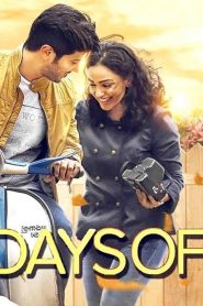 100 Days of Love 2020 HD Hindi