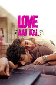 Love Aaj Kal (2020) HD Watch Online