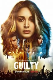 Guilty (2020) Hindi HD Movie