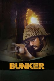 Bunker (2020) HD Movie