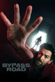 Bypass Road HD Watch & Download