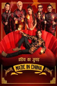 Made In China (2019) HD Watch & Download