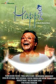 Happi (2010) HD Hindi Movie