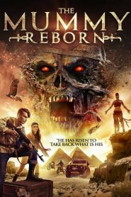 Mummy Reborn HD Watch & Download