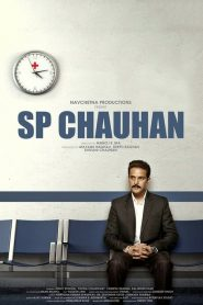 S.P. Chauhan (2019) HD Movie Watch Online & Download