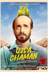 Ujda Chaman (2019) HD Watch & Download