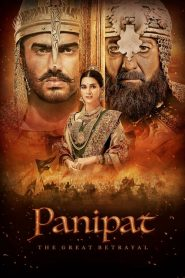 Panipat (2019) HD Watch & Download