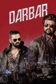 Darbar 2020 HD Movie