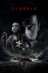 Tumbbad (2018) HD Full Movie Watch Online