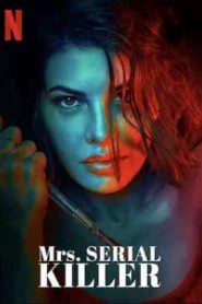 Mrs. Serial Killer 2020 HD Hindi Movie Watch Online