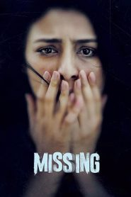 Missing (2018) HD Full Movie Watch Online
