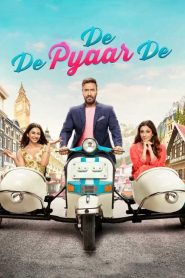 De De Pyaar De (2019) HD Full Movie Watch Online