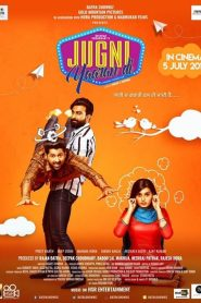 Jugni Yaaran Di (2019) HD Full Movie Watch Online