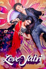 Loveyatri (2018) HD Full Movie Watch Online
