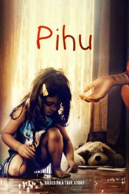 Pihu (2018) HD Full Movie Watch Online