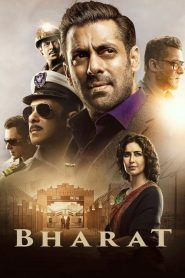 Bharat (2019) HD Full Movie Watch Online