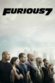 Furious 7 (2015) Hindi Dubbed HD Movie Watch Online
