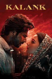 Kalank (2019) HD Full Movie Watch Online