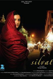 Silvat (2018) HD Full Movie Watch Online