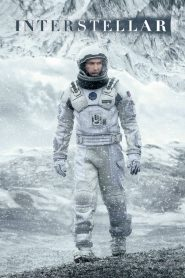 Interstellar (2014) HD Full Movie Watch Online