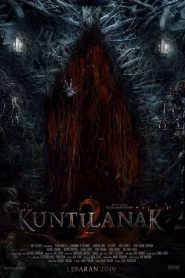 Kuntilanak 2 (2019) HD Hindi Dubbed Watch Online