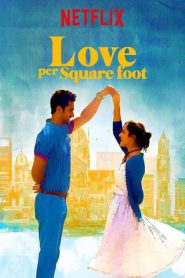 Love per Square Foot (2018) HD Full Movie Watch Online