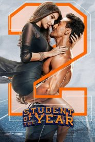 Student of the Year 2 (2019) HD Full Movie Watch Online
