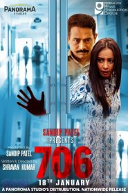 706 (2019) HD Full Movie Watch Online