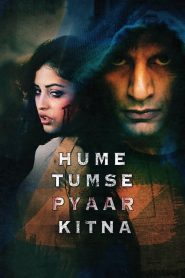 Hume Tumse Pyaar Kitna (2019) HD Full Movie Watch Online