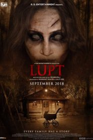 Lupt (2018) HD Full Movie Watch Online