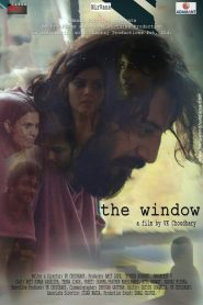 The Window (2018) HD Full Movie Watch Online