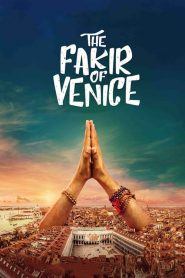 The Fakir of Venice (2019) HD Full Movie Watch Online