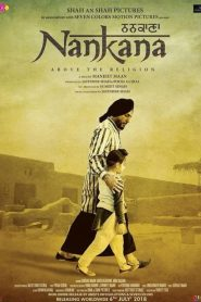 Nankana (2018) HD Full Movie Watch Online