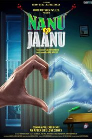 Nanu Ki Jaanu (2018) HD Full Movie Watch Online