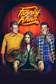 Fanney Khan (2018) HD Full Movie Watch Online