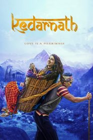 Kedarnath (2018) HD Full Movie Watch Online