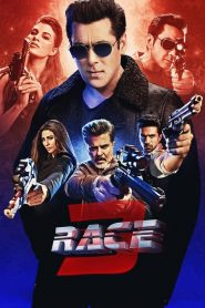 Race 3 (2018) HD Full Movie Watch Online