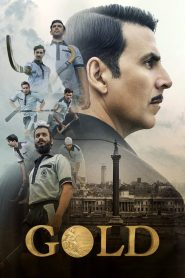 Gold (2018) HD Full Movie Watch Online