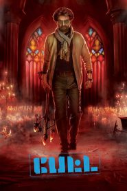 Petta (2019) HD Full Movie Watch Online