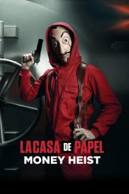 Money Heist (2019) Season 03 Watch Online & Download