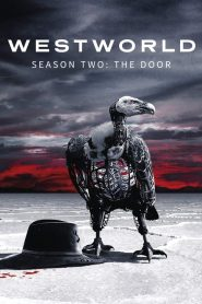 Westworld(2018) Season 2 Watch Online & Download